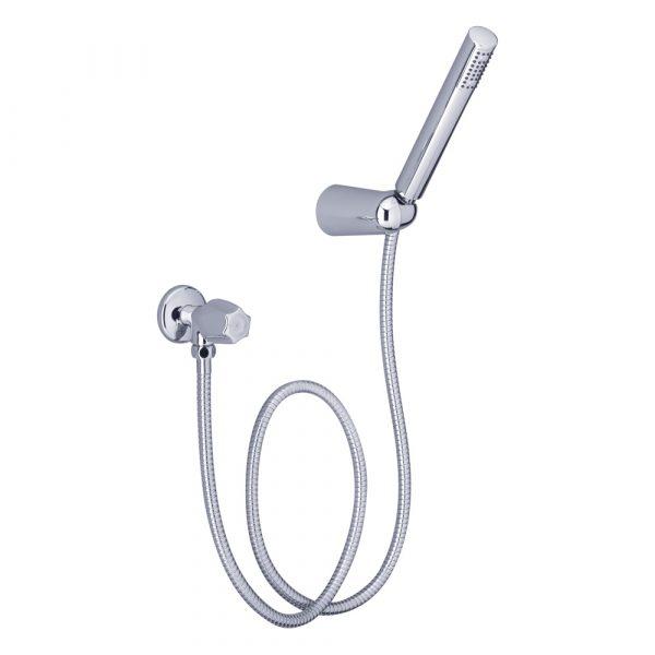 llave-individual-con-ducha-manual-capri_cromo_10-14