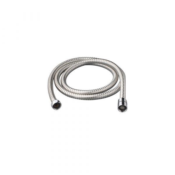 manguera-flexible-para-kits-de-ducha-180-mts_sin-acabado_10-28