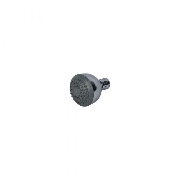 6566-cabeza-de-ducha-crein-auto-limpiante_cromo_10-14