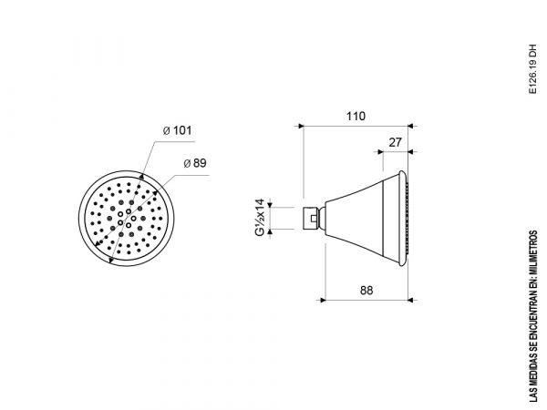 6603-plano-de-dimensiones_11-