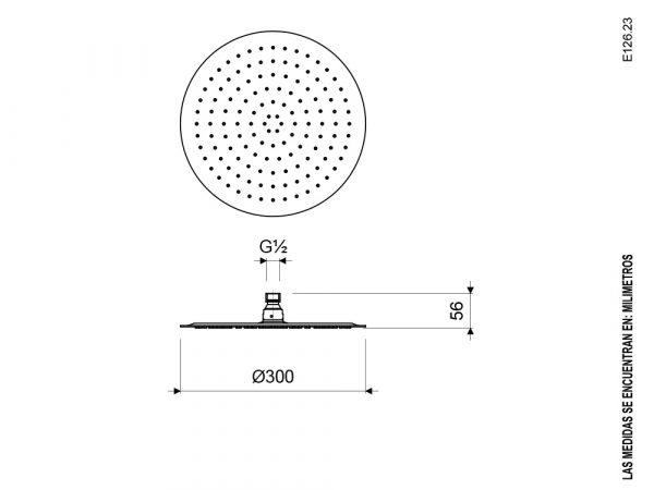 6650-plano-de-dimensiones_11-