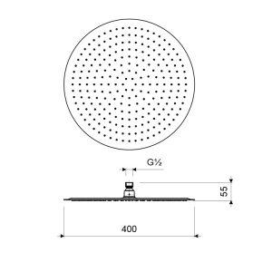 6754-plano-de-dimensiones_11-