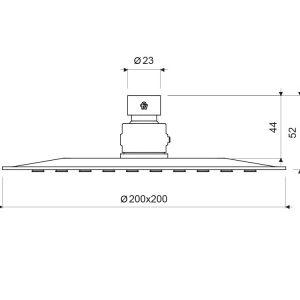 6777-plano-de-dimensiones_11-