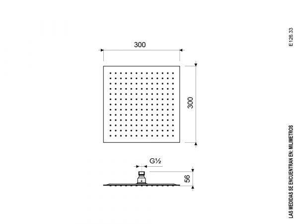 6793-plano-de-dimensiones_11-
