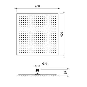 6801-plano-de-dimensiones_11-
