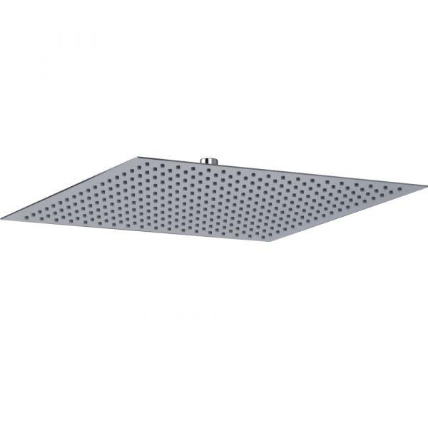 6796-cabeza-de-ducha-cuadrada-de-acero-inoxidable-40-cm_cromo_10-14
