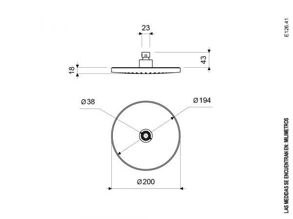 6809-plano-de-dimensiones_11-