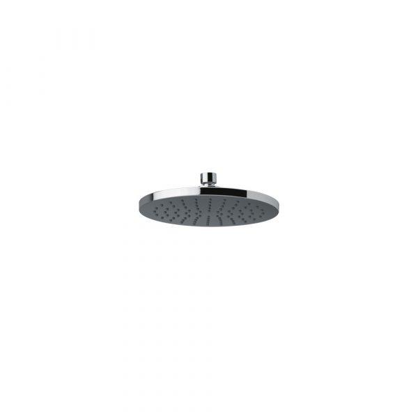 6804-cabeza-de-ducha-redonda-abs-20-cm_cromo_10-14