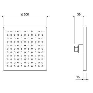 7694-plano-de-dimensiones_11-