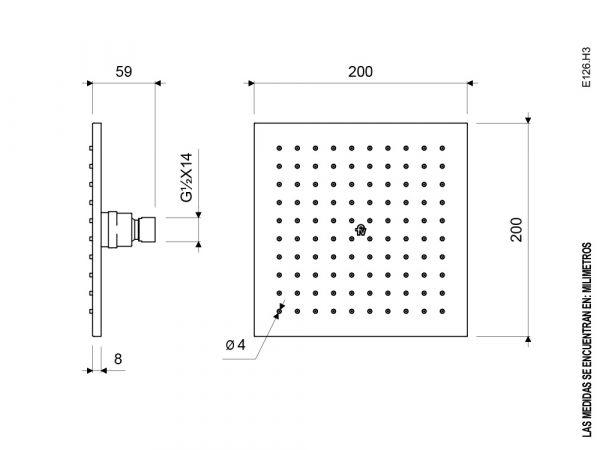 7716-plano-de-dimensiones_11-