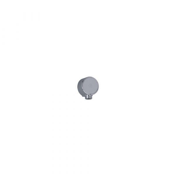 conector-redondo-para-ducha-barral_cromo_10-14
