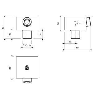 7764-plano-de-dimensiones_11-