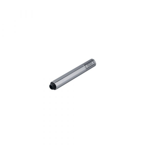 ducha-manual-cilindrica-auto-limpiante_cromo_10-14