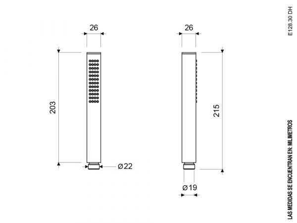 7802-plano-de-dimensiones_11-