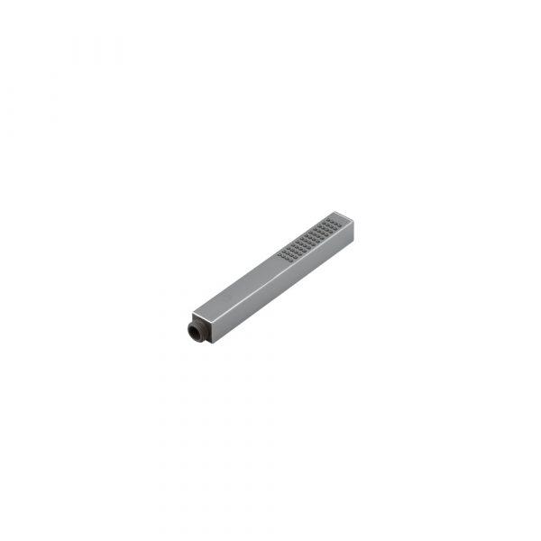 ducha-manual-plastica-rectangular_cromo_10-14