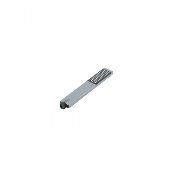 ducha-manual-metalica-rectangular_cromo_10-14