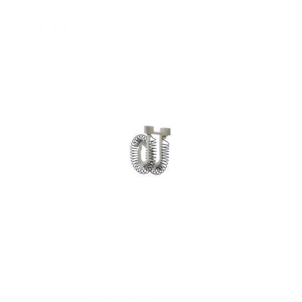 resistencia-para-ducha-electronica-elegance-127v_blanco_10-10