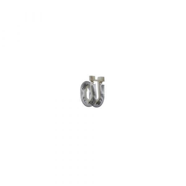 resistencia-para-ducha-electronica-elegance-220v_blanco_10-10