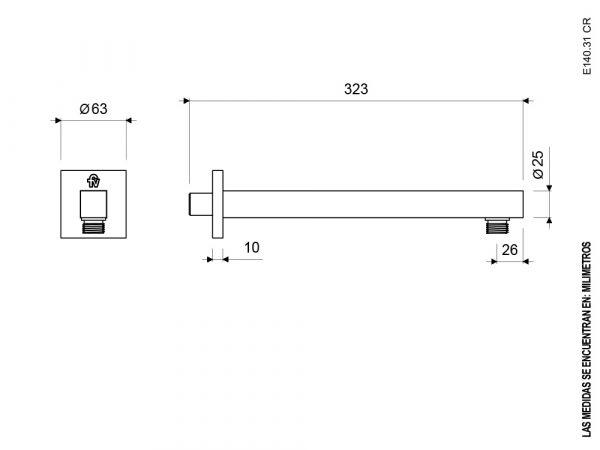 7863-plano-de-dimensiones_11-