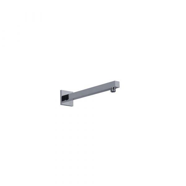 brazo-de-ducha-cuadrado-30-cm_cromo_10-14