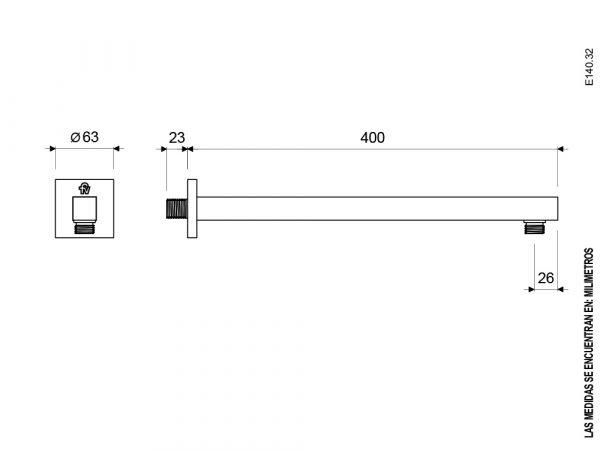 7871-plano-de-dimensiones_11-
