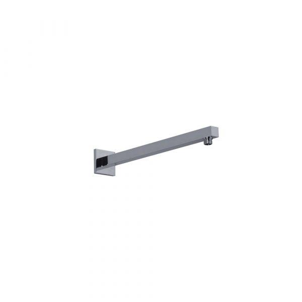 brazo-de-ducha-cuadrado-40-cm_cromo_10-14