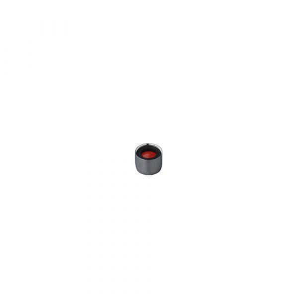 aireador-para-productos-de-cocina_sin-acabado_10-28