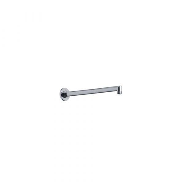 brazo-de-ducha-plastico-30-cm_cromo_10-14