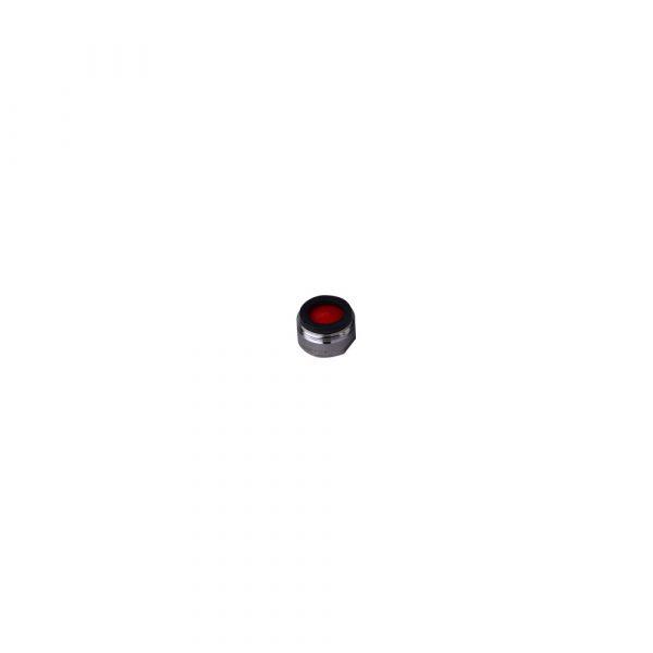 aireador-universal_cromo_10-14