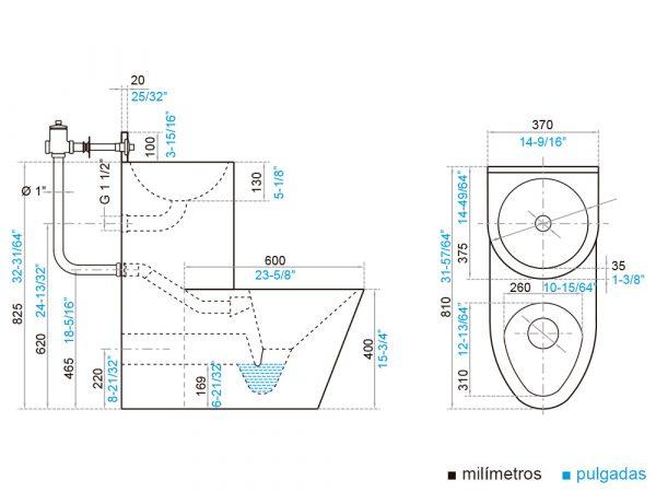 9869-plano-de-dimensiones_11-