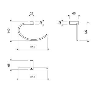 9311-plano-de-dimensiones_11-