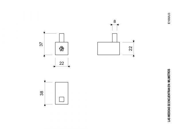 9330-plano-de-dimensiones_11-