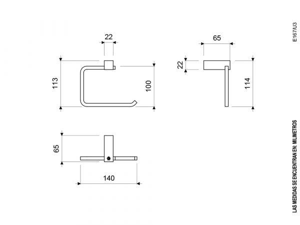 9340-plano-de-dimensiones_11-