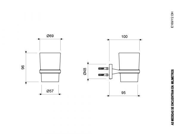 9367-plano-de-dimensiones_11-