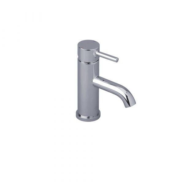 3006-juego-monocomando-para-lavabo-scala-lever_cromo_10-14