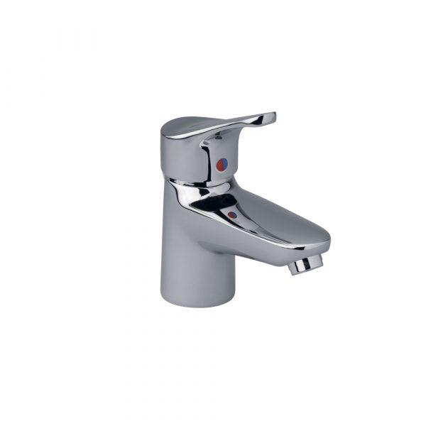 juego-monocomando-plus-para-lavabo-flow_cromo_10-14