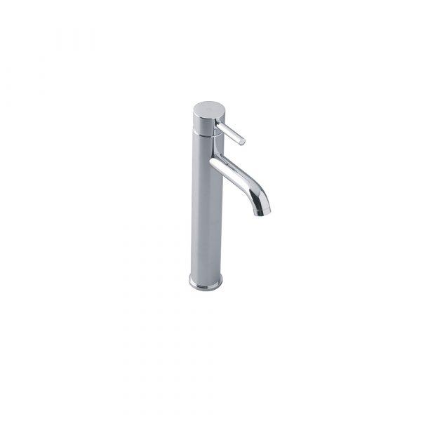 juego-monocomando-alto-para-lavabos-vessel-scala-lever_cromo_10-14
