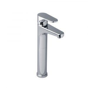 juego-monocomando-alto-para-lavabos-vessel-dalia_cromo_10-14