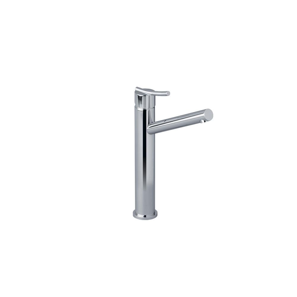 juego-monocomando-alto-para-lavabos-vessel-libby_cromo_10-14