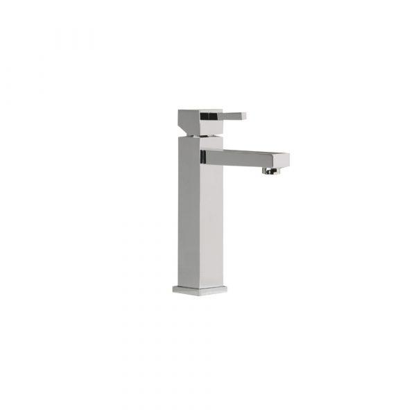 juego-monocomando-alto-para-lavabos-vessel-dominic_cromo_10-14