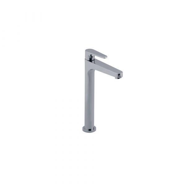 juego-monocomando-alto-para-lavabos-vessel-dalia-e_cromo_10-14