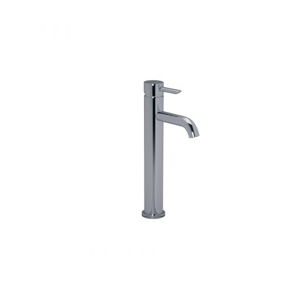 1637-juego-monocomando-alto-para-lavabos-vessel-elipsis_cromo_10-14