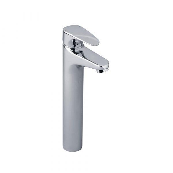 juego-monocomando-alto-para-lavabos-vessel-iguazu_cromo_10-14