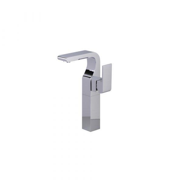 1611-juego-monocomando-alto-para-lavabos-vessel-ambar_cromo_10-14