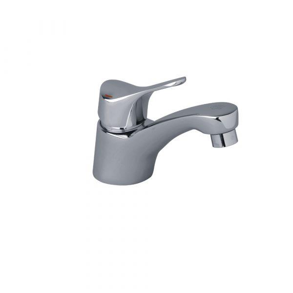juego-monocomando-para-lavabo-flow-e_cromo_10-14