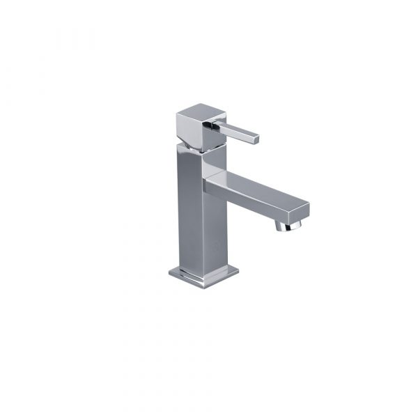 1249-juego-monocomando-para-lavabo-dominic-e_cromo_10-14