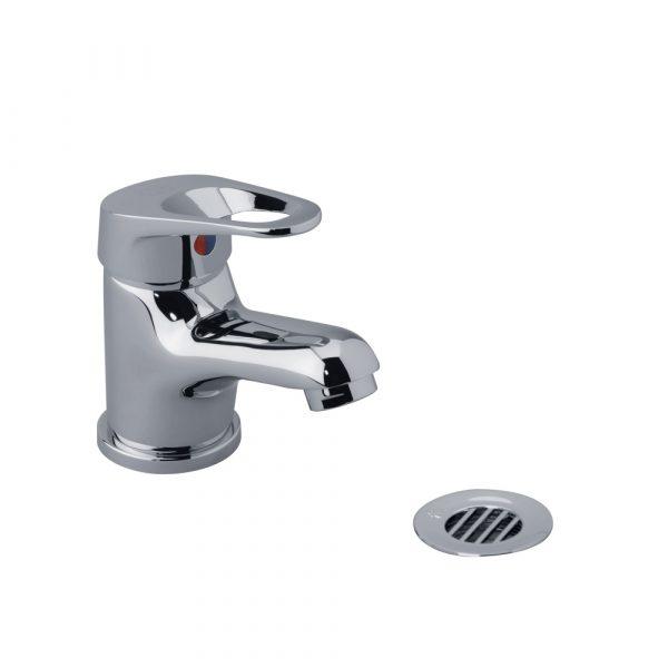 1477-juego-monocomando-para-lavabo-arizona_cromo_10-14