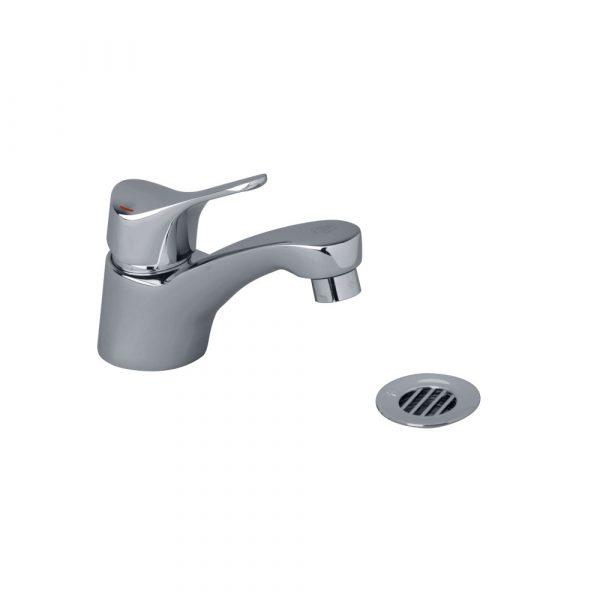 1466-juego-monocomando-para-lavabo-flow-e_cromo_10-14