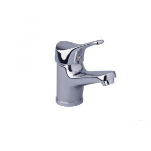 1452-juego-monocomando-para-lavabo-flow_cromo_10-14