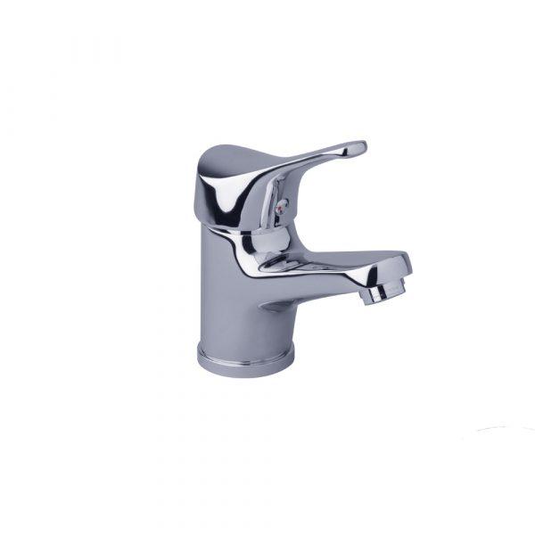 juego-monocomando-para-lavabo-flow_cromo_10-14